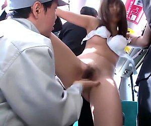 Tube.Sex